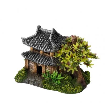 Aqua Della Asian House Preview Image