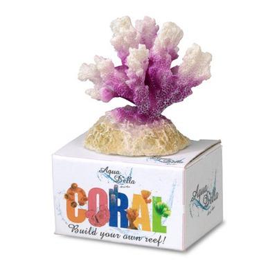 Aqua Della Coral Korallenriff Modul Cauliflower Preview Image