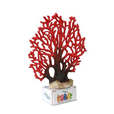 Aqua Della Coral Korallenriff Modul Lace Preview Image