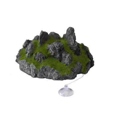Aqua Della Floating Stone - schwimmende Steine Preview Image