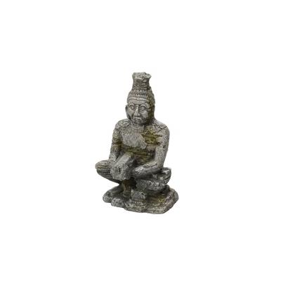 Aqua Della Buddha Preview Image