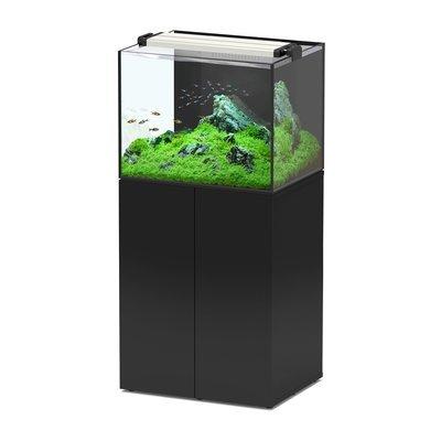 Aquatlantis AquaView 65 mit Unterschrank Preview Image