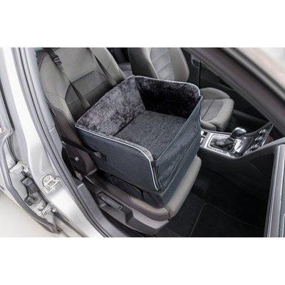 TRIXIE Autositz für kleine Hunde Preview Image