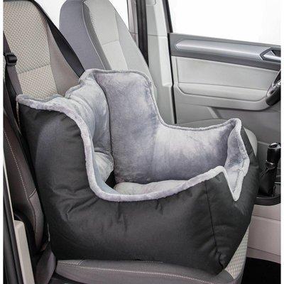 TRIXIE Autositz Preview Image