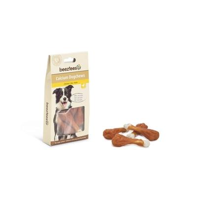 Beeztees Calcium Dogchews Hundesnack Preview Image