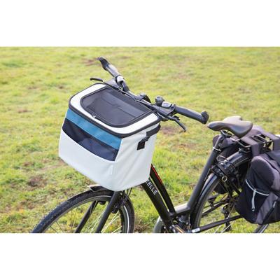 Beeztees Fahrradtasche für Hunde Xoex Preview Image