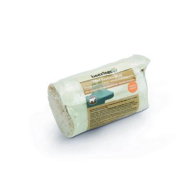 Beeztees gefüllter Rinderhaut Wrap Snack für Hunde Preview Image