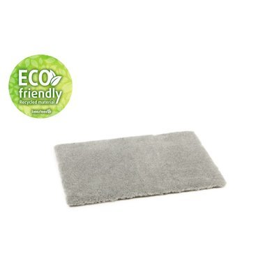 Beeztees Hundebett Eco Drybed Rumax Preview Image