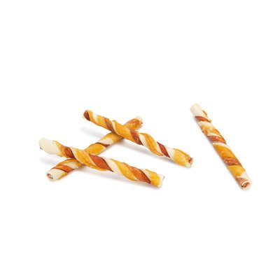 Beeztees Hundesnack Duosticks mit Huhn Preview Image