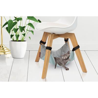 Beeztees Katzen Hängematte Loungy Preview Image