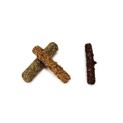 Beeztees Leckerei Sticks für Nager Preview Image