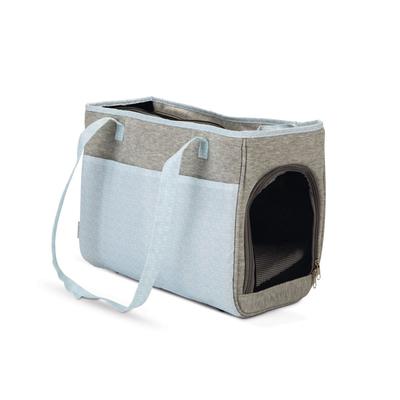 Beeztees Minda Schultertragetasche für Welpen Preview Image