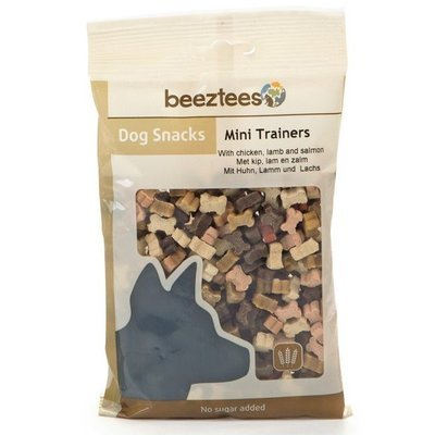 Beeztees Mini Trainer Snacks Preview Image