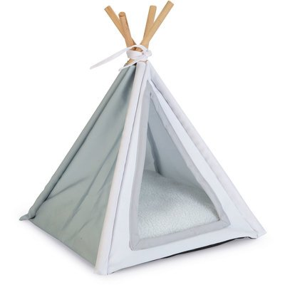 Beeztees Nager Tipi Preview Image