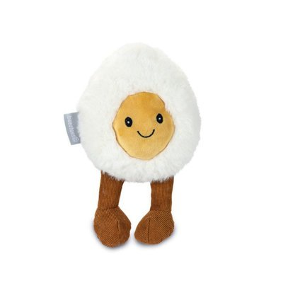 Beeztees Oster Spielzeug Happy Egg Preview Image