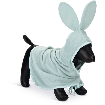 Beeztees Puppy Bademantel für Welpen Preview Image
