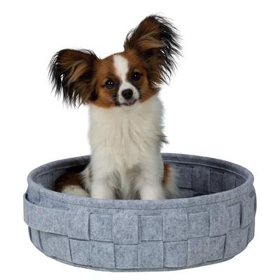 TRIXIE Bettchen Lennie für Hunde und Katzen Preview Image