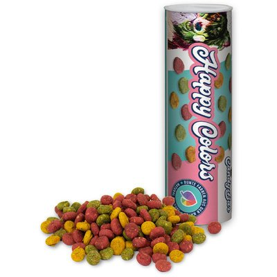 Blue Tree Belohnungssnacks Happy Colors Preview Image