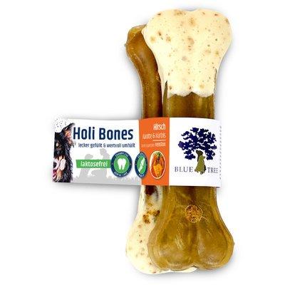 Blue Tree Holi Bones Kauknochen für Hunde Preview Image