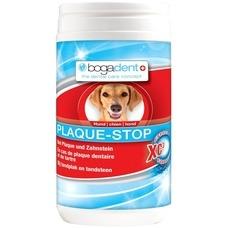 Bogar bogadent Plaque Stop für Hunde Preview Image