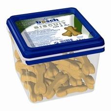 Bosch Biscuit Lamm & Reis Preview Image
