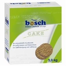 Bosch Cake Hundekuchen Preview Image
