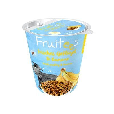 Bosch Hundesnack Fruitees Preview Image