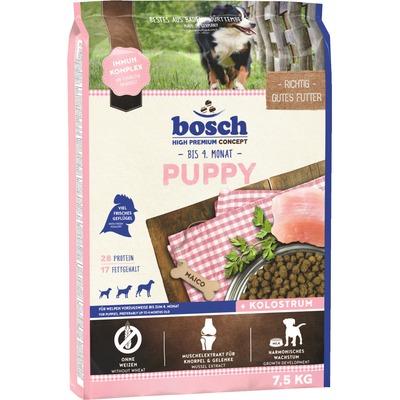 Bosch Puppy Kroketten
