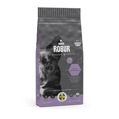 Bozita Robur Active Performance Hundefutter Preview Image