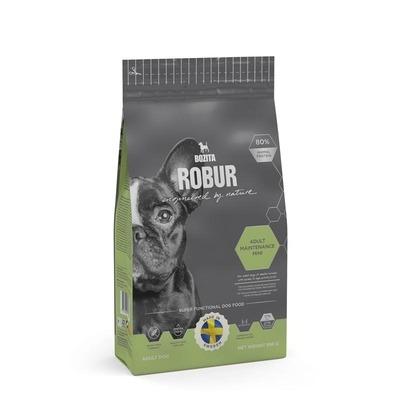 Bozita Robur Maintenance Mini Hundefutter Preview Image
