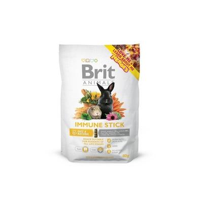 Brit Animals Immune Stick Kleintier Snack Preview Image