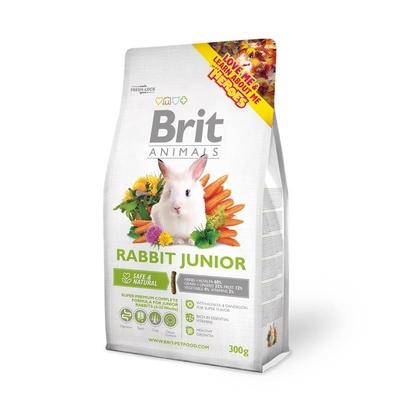 Brit Animals Rabbit Junior Complete Preview Image
