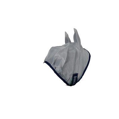 Bucas Freedom Fliegenmaske Preview Image