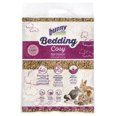 Bunny Bedding Cosy Natureinstreu Preview Image