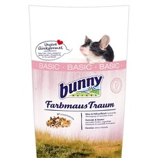 Bunny Farbmaus Traum basic Preview Image