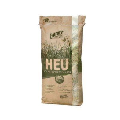 Bunny Heu von Naturschutzwiesen Preview Image