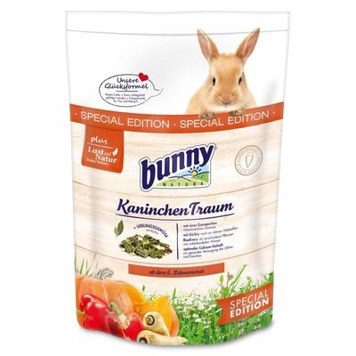 Bunny KaninchenTraum Special Edition Preview Image