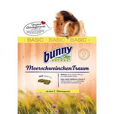 Bunny Meerschweinchen Traum basic Preview Image