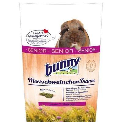 Bunny MeerschweinchenTraum Senior Preview Image