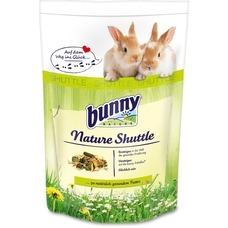 Bunny Nature Shuttle Kaninchen Preview Image