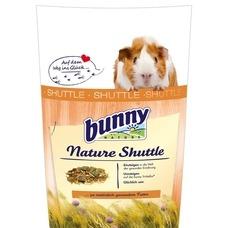 Bunny Nature Shuttle Meerschweinchen Preview Image