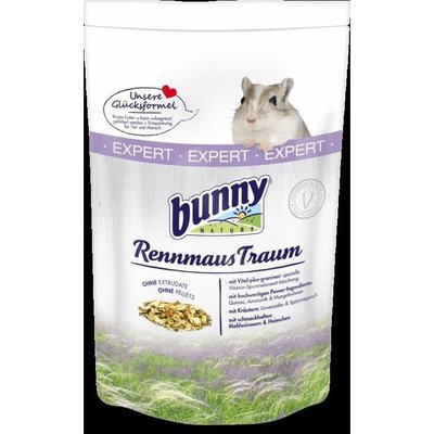 Bunny RennmausTraum Expert Preview Image