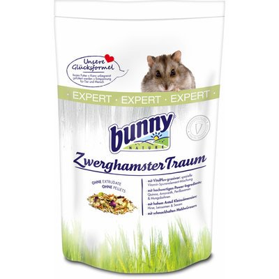 Bunny ZwerghamsterTraum Expert Preview Image