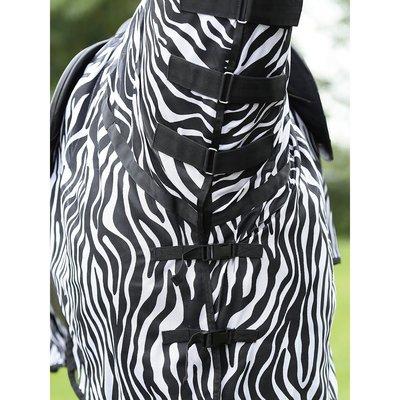 BUSSE Moskito Zebra II zum Ausreiten Preview Image