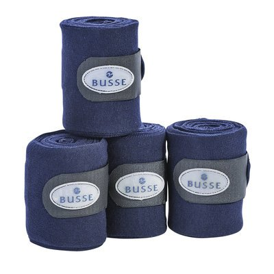 BUSSE Bandagen Spezial Preview Image
