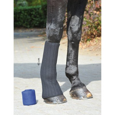 BUSSE Bandagen Unterlagen Klett Preview Image