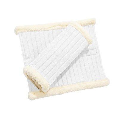BUSSE Bandagen Unterlagen Klett Fur Preview Image