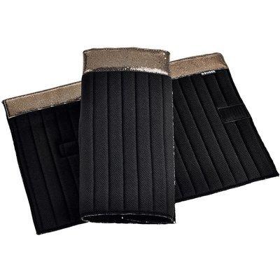 BUSSE Bandagen Unterlagen Klett Glitter Preview Image
