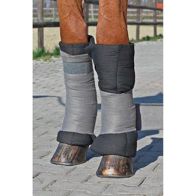 BUSSE Bandagier Pad Preview Image