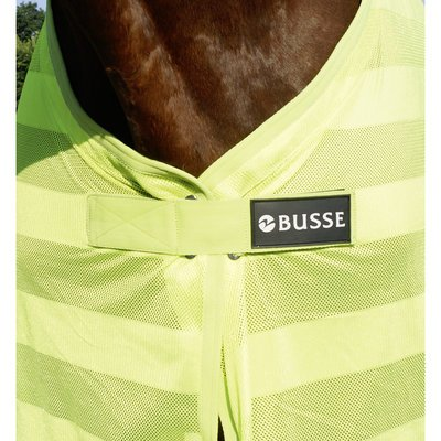 BUSSE Decke Reflection Preview Image